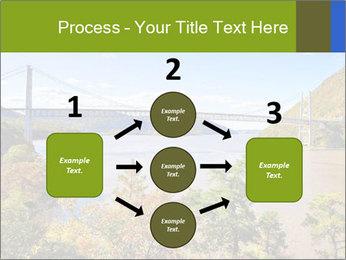0000080467 PowerPoint Template - Slide 92