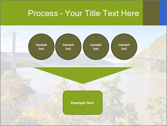 0000080467 PowerPoint Template - Slide 93