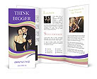0000080468 Brochure Template