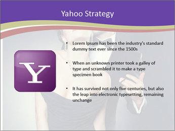 0000080468 PowerPoint Template - Slide 11