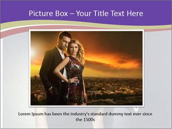 0000080468 PowerPoint Template - Slide 15