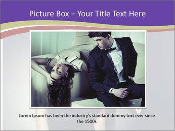 0000080468 PowerPoint Template - Slide 16