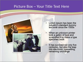 0000080468 PowerPoint Templates - Slide 20
