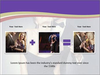 0000080468 PowerPoint Templates - Slide 22
