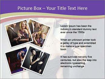 0000080468 PowerPoint Templates - Slide 23
