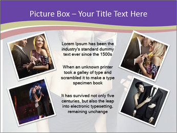 0000080468 PowerPoint Templates - Slide 24