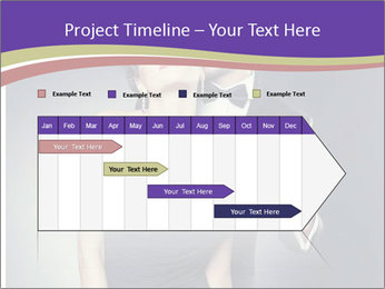 0000080468 PowerPoint Template - Slide 25