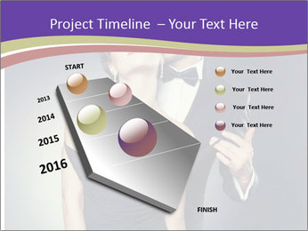 0000080468 PowerPoint Templates - Slide 26