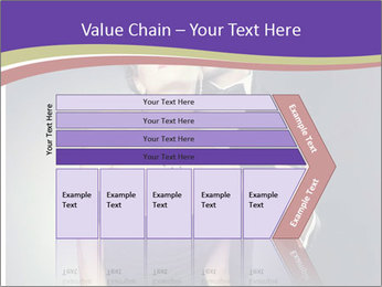 0000080468 PowerPoint Template - Slide 27