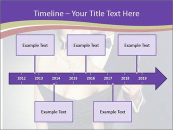 0000080468 PowerPoint Template - Slide 28