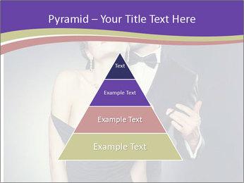 0000080468 PowerPoint Template - Slide 30