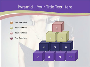 0000080468 PowerPoint Template - Slide 31