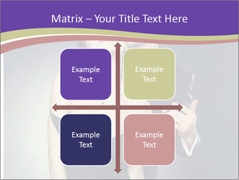 0000080468 PowerPoint Template - Slide 37