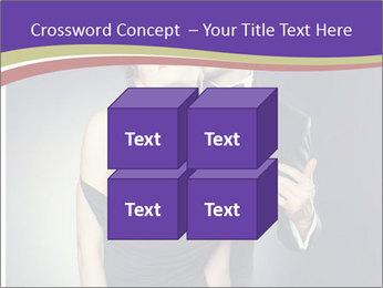 0000080468 PowerPoint Template - Slide 39