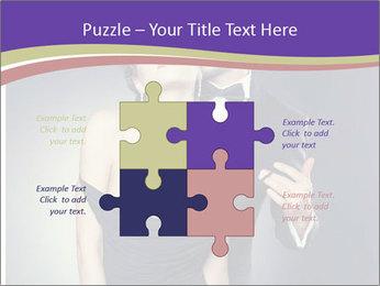 0000080468 PowerPoint Template - Slide 43
