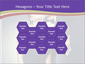 0000080468 PowerPoint Templates - Slide 44