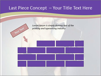 0000080468 PowerPoint Templates - Slide 46