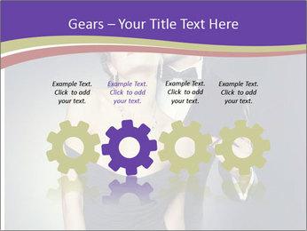 0000080468 PowerPoint Template - Slide 48