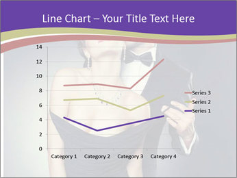 0000080468 PowerPoint Templates - Slide 54