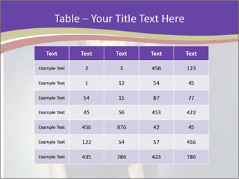 0000080468 PowerPoint Template - Slide 55