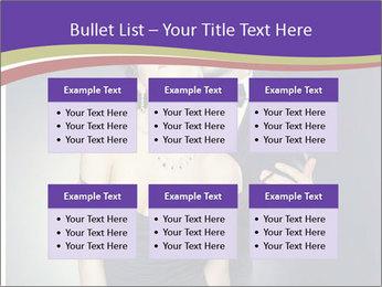 0000080468 PowerPoint Template - Slide 56