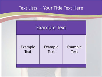 0000080468 PowerPoint Templates - Slide 59