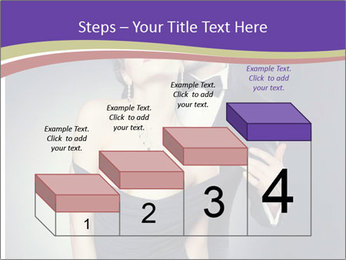 0000080468 PowerPoint Templates - Slide 64