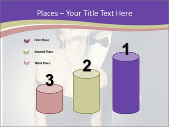 0000080468 PowerPoint Templates - Slide 65