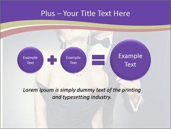 0000080468 PowerPoint Template - Slide 75
