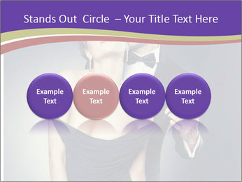 0000080468 PowerPoint Templates - Slide 76