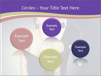 0000080468 PowerPoint Templates - Slide 77