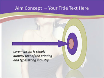 0000080468 PowerPoint Template - Slide 83