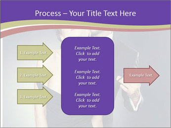 0000080468 PowerPoint Template - Slide 85