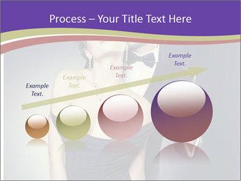 0000080468 PowerPoint Template - Slide 87