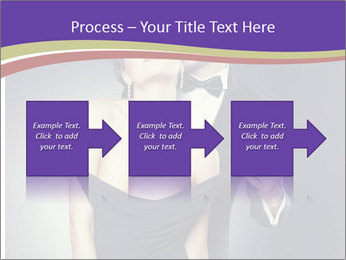 0000080468 PowerPoint Templates - Slide 88