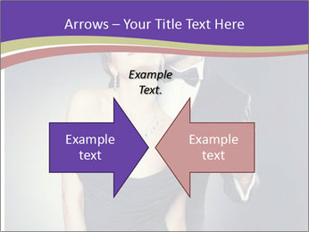 0000080468 PowerPoint Template - Slide 90