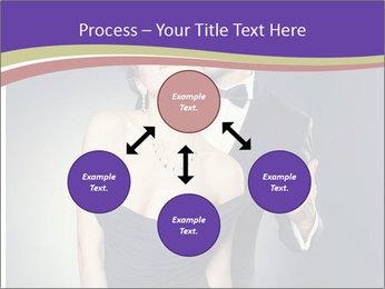 0000080468 PowerPoint Template - Slide 91
