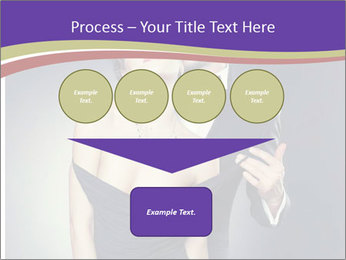 0000080468 PowerPoint Templates - Slide 93