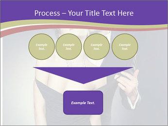 0000080468 PowerPoint Template - Slide 93