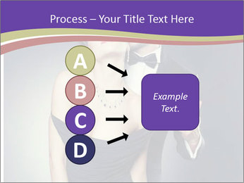 0000080468 PowerPoint Templates - Slide 94