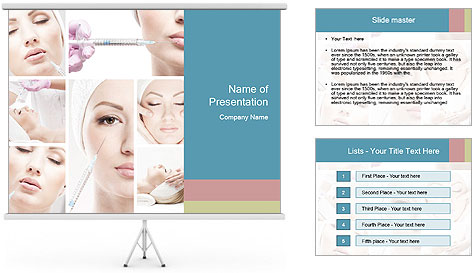 0000080469 PowerPoint Template