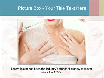 0000080469 PowerPoint Template - Slide 15
