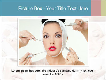 0000080469 PowerPoint Template - Slide 16