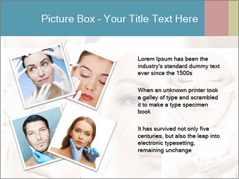 0000080469 PowerPoint Template - Slide 23