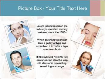 0000080469 PowerPoint Template - Slide 24