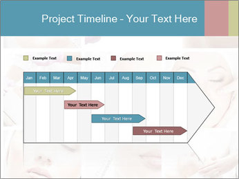 0000080469 PowerPoint Template - Slide 25