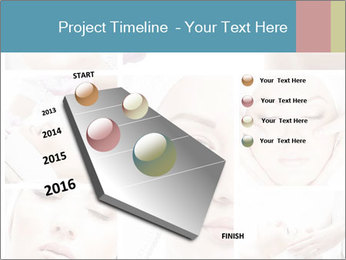 0000080469 PowerPoint Template - Slide 26