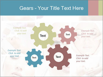 0000080469 PowerPoint Template - Slide 47