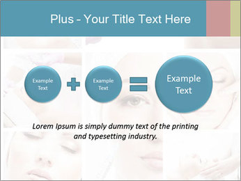 0000080469 PowerPoint Template - Slide 75