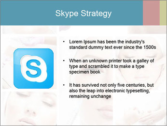 0000080469 PowerPoint Template - Slide 8